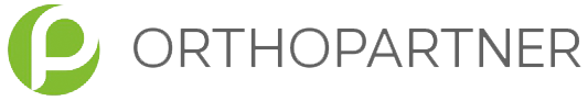 Orthopartner Logo